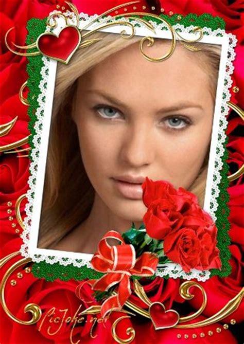 decorar mis fotos gratis decorar mis fotos en marcos gratis editar una foto part 2