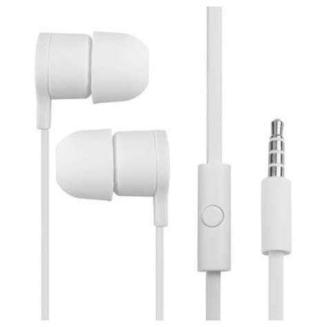 Headset Xiaomi Piston Housai 2 Original 100 Bass plantronics ear hook кука за ухото за блутуут слушалки