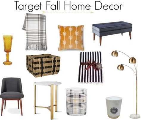 target home decor in favorite target s fall design target fall decor 28 images fall decorations target