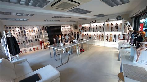 smart doll clothes smart doll retail stores