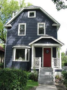 1000 images about home exteriors on benjamin exterior paint and auras