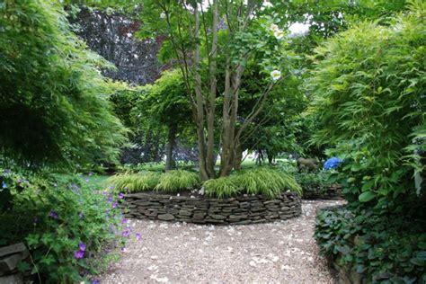 garden designs ideas design trends premium psd