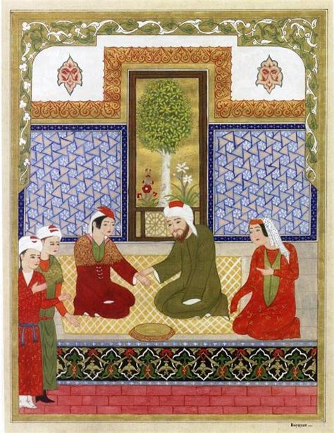 ottoman muslim women dealing with health during the ottoman reign