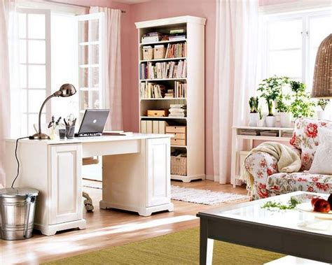 home office decor 30 home office interior d 233 cor ideas