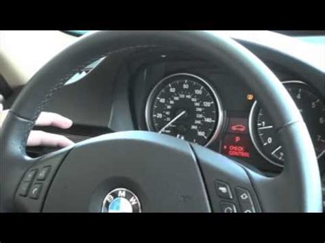 how to reset bmw tire pressure monitor how to reset your tire pressure monitor light on a non