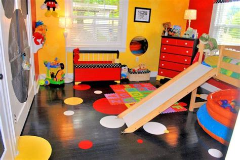 mickey mouse clubhouse bedroom ideas mickey mouse clubhouse boy s room kids room ideas
