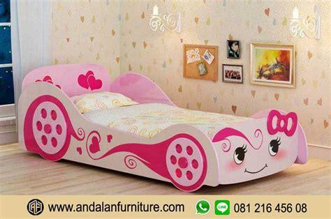 Kasur Bentuk Mobil tempat tidur mobil anak ranjang kasur oleh deni restianto kompasiana