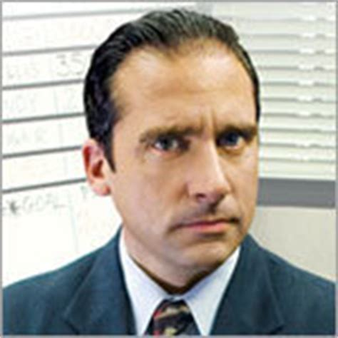 Why Did Michael Leave The Office by Why Did Steve Carrel Leave The Office Myideasbedroom