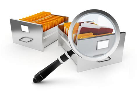 File Search Search Pst Files And Simple With Lookeen
