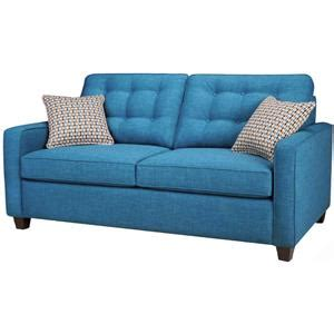 simmons upholstery canada simmons upholstery canada jordan s home furnishings