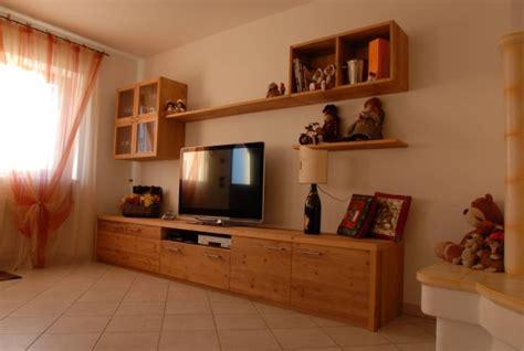arredamenti in legno arredo su misura verona mobili segala