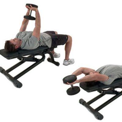 underhand grip bench press underhand grip bench press underhand cable press exercise