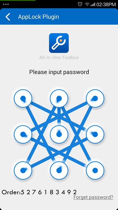 top pattern password the toughest lock patterns app lock pattern ideas aio