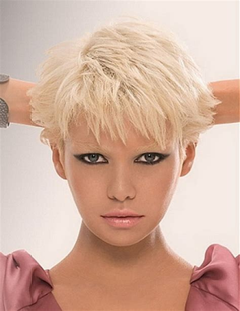 coolest short haircuts for women cool short haircuts for women