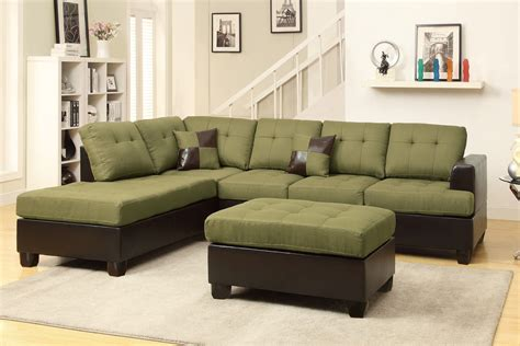 Discount Sectionals Sofas Cheap Sectional Couches Home Design Ideas