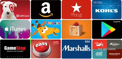 Gift Card Number And Pin - mygift visa gift card