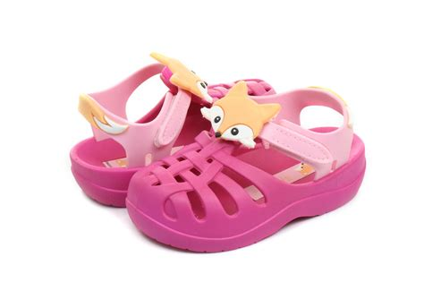 Ipanema Sandal Baby ipanema sandals summer ii baby 81720 22521 shop for sneakers shoes and boots