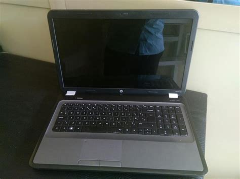 Kipas Laptop Hp Pavilion G Series hp pavilion g series laptop drivers lockcola