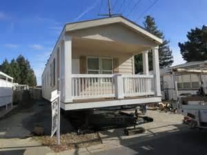 single wide mobile home prices modular home ga modular home prices