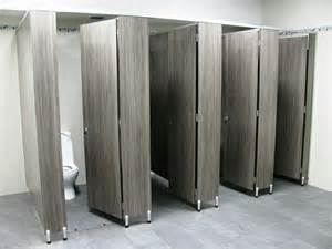 how to install bathroom partitions 20 best rr partitions images on pinterest toilet design