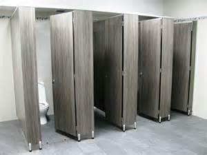 bathroom partitions los angeles bathroom partitions los angeles 20 best rr partitions