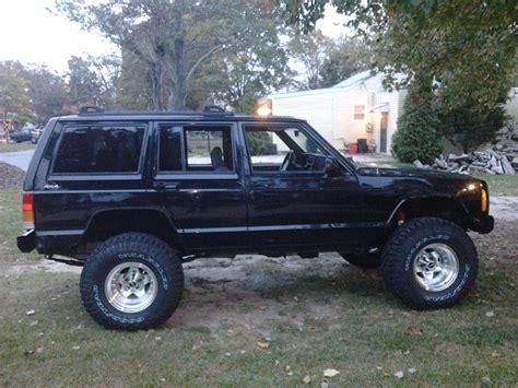 Jeep Xj Lift Kit Lift Kit Jeep Forum