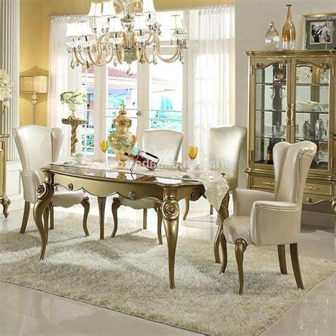 modern classic furniture modern classic furniture time spanning style 7 classic