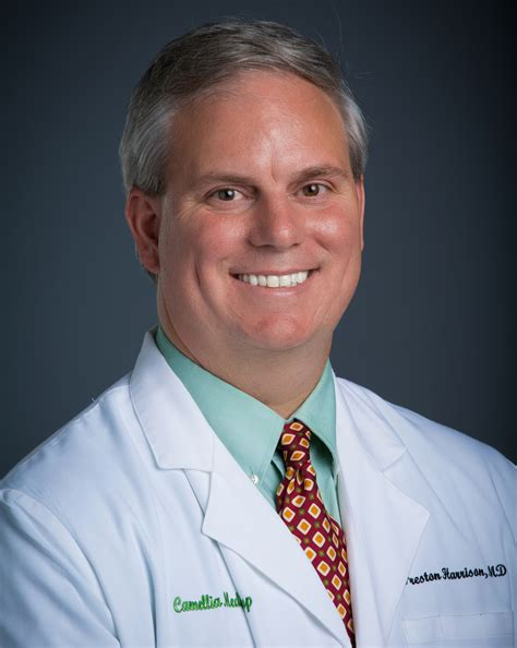 Uab Md Mba by Palliative Care Services Uab Medicine