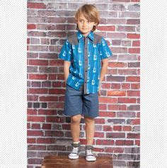 pug button up shirt pin by janet sherman buckleberry on kiddo style