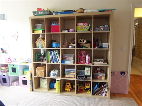 Childrens White Bookcases Ikea S Expedit Shelving The Cubitec Alternative Bossy