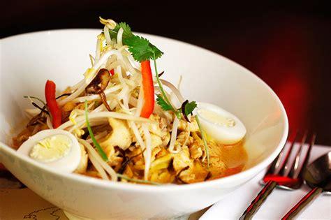 thai house cuisine thai house restaurant central richmond