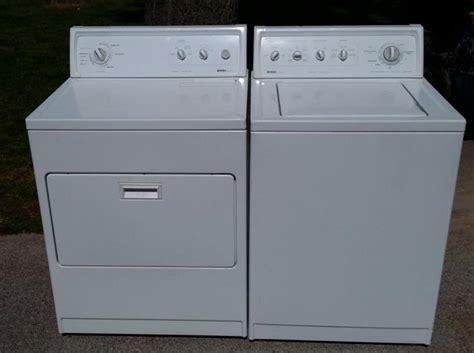 washing machine sears washing machines on sale