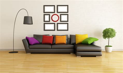 sofa design living room 18 outstanding living room designs