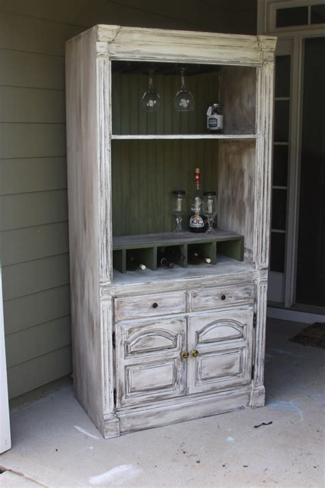 shabby chic wine cabinet 16 best wine cabinets images on pinterest wine cabinets