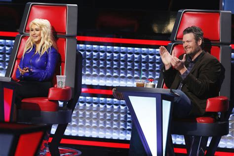 who went home on the voice 2015 season 8 tonight 3 17 2015