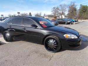 related keywords suggestions for 2009 impala rims