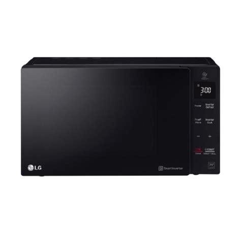 Microwave Lg Ms2322d jual microwave lg cek harga di pricearea