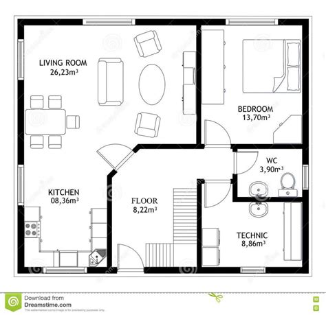 free download home floor plan software joyous 6 design home layout software mac basic 12 volt wiring