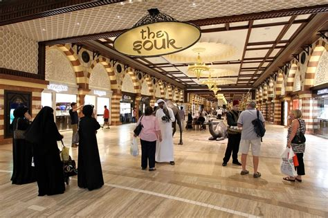 Shopping Maal List Of Shopping Malls In Dubai 101 Things To Do In Dubai Part 5