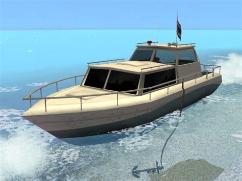 boat pictures animated animated boats