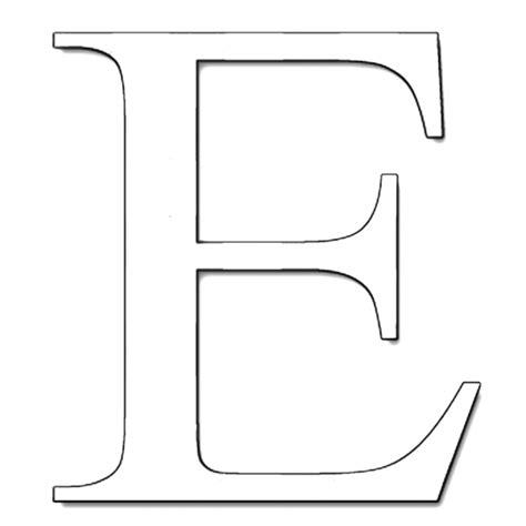 disegni per lettere disegno di lettera e da colorare per bambini
