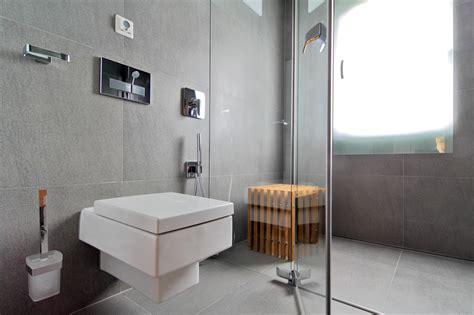 Duravit Badezimmer by Badezimmer Duravit Surfinser
