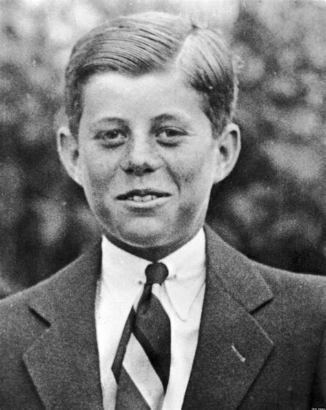 john f kennedy the many fashionable sides of our 35th president john f