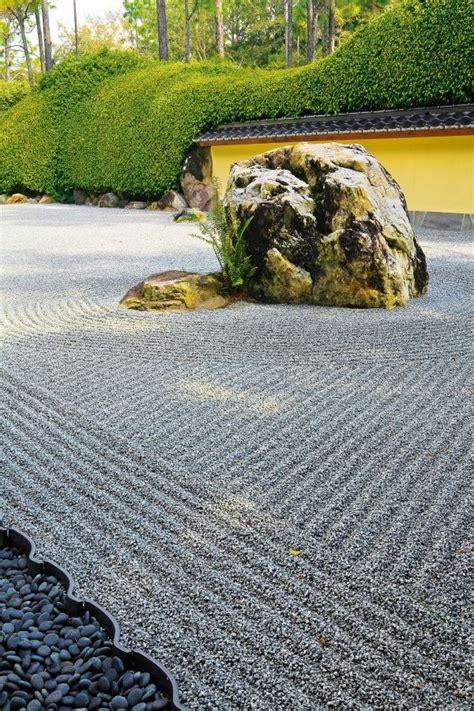 diy japanese rock garden best 25 japanese rock garden ideas on