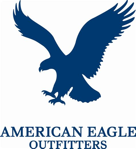 American Eagle American Eagle Coupon 20 In Store And Free