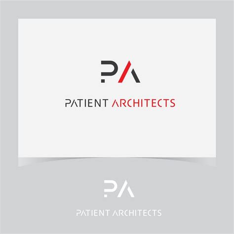 creative architecture firm names best 25 architecture logo ideas on