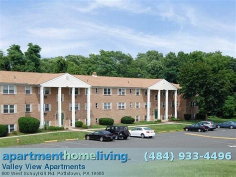 Valley View Appartments by Valley View Apartments Pottstown Apartments For Rent Pottstown Pa