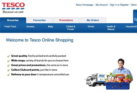 tesco malaysia vouchers promotions 2016 shopcoupons - Tesco Gift Card Online Groceries