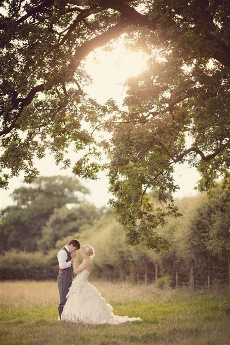 Outdoor Wedding Photography by Outdoor Wedding Photography Best Photos Wedding Ideas