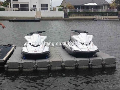 jet ski boat dock for sale jet ski drive on dock for sale buy jet ski drive on dock